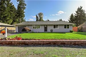 Photo of 8325 Daycrest Dr SE, Olympia, WA 98513 (MLS # 1529616)