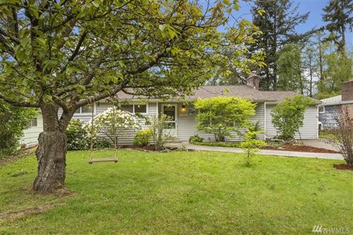 Photo of 1715 Rocky Point Rd NW, Bremerton, WA 98312 (MLS # 1605616)