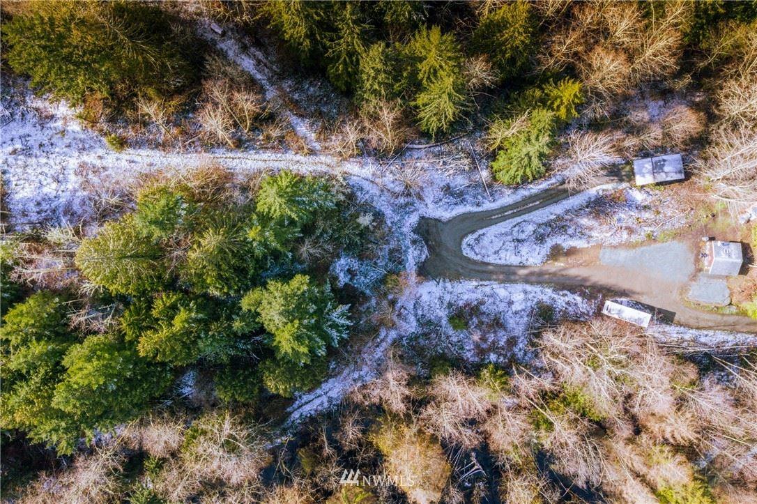 Photo of 26130 Lake Cavanaugh Road, Mount Vernon, WA 98274 (MLS # 1730616)