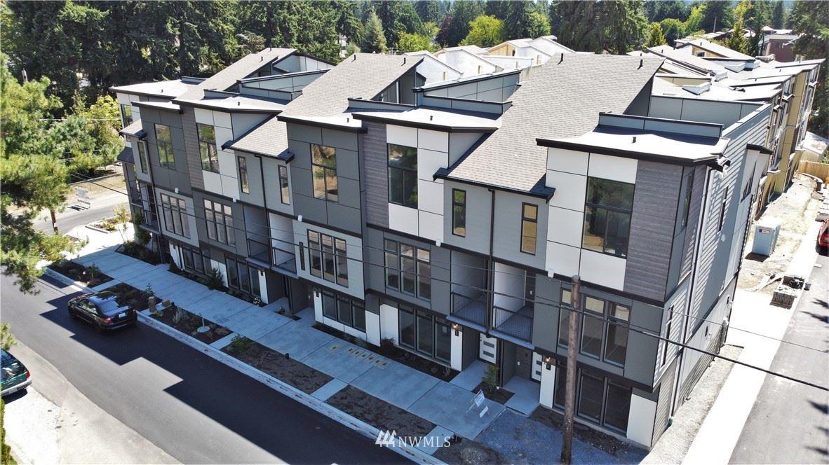 5510 238th Street SW #B, Mountlake Terrace, WA 98043 - #: 1836616