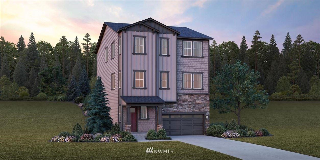 0 268th (Homesite #274) Lane NE, Duvall, WA 98019 - #: 1837616