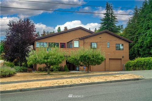 Photo of 2720 N Carr Street, Tacoma, WA 98403 (MLS # 1835617)
