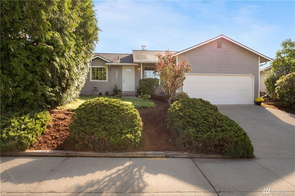 Photo of 22703 14th Place W, Bothell, WA 98021 (MLS # 1515617)