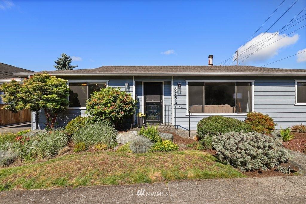 6755 9th Avenue NW, Seattle, WA 98117 - #: 1788617