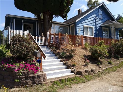 Photo of 216 S Marion Ave, Bremerton, WA 98312 (MLS # 1584618)