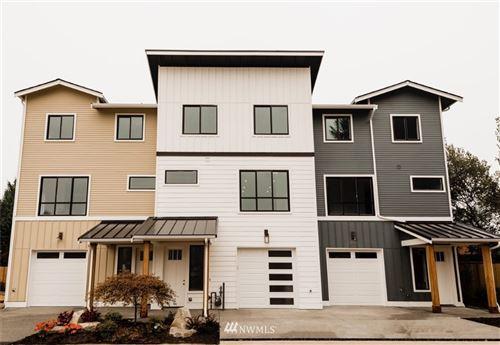 Photo of 1267 Pattison Place, Monroe, WA 98272 (MLS # 1664618)