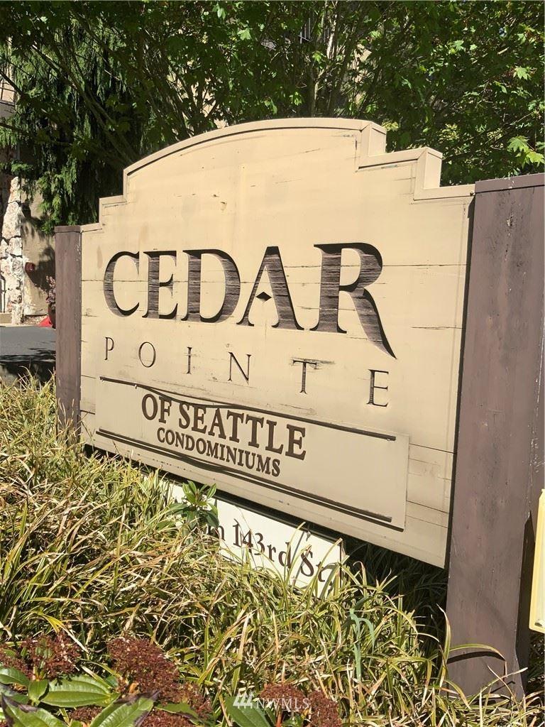 Photo of 750 N 143rd Street #224, Seattle, WA 98133 (MLS # 1773618)