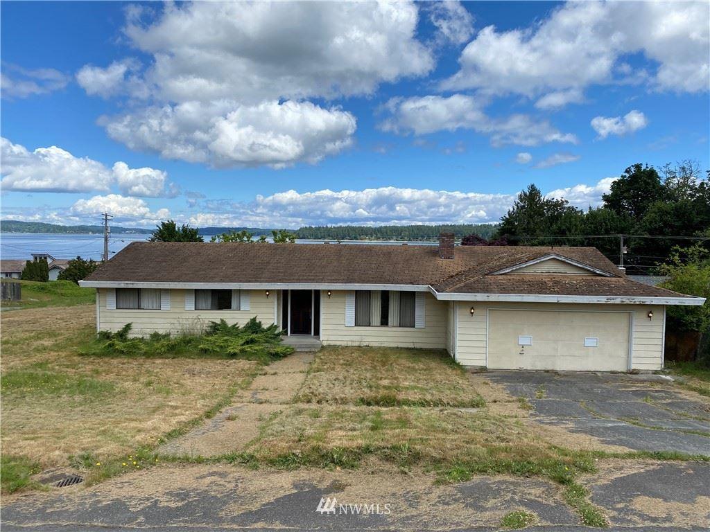 9160 Roy Road NE, Bremerton, WA 98311 - #: 1787618