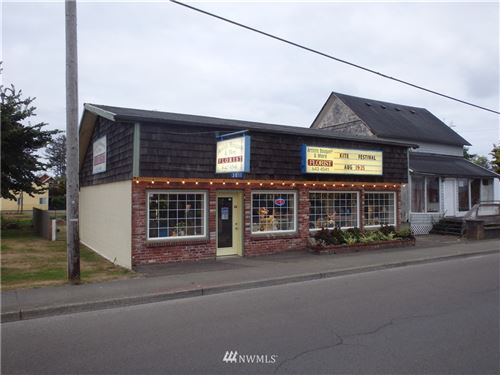 Photo of 3811 Pacific Way, Seaview, WA 98644 (MLS # 1506619)