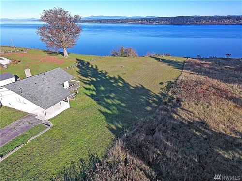 Photo of 2913 Newell Rd, Camano Island, WA 98282 (MLS # 1543619)