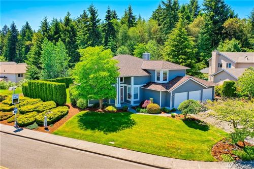 Photo of 34941 7th Ave SW, Federal Way, WA 98023 (MLS # 1607619)