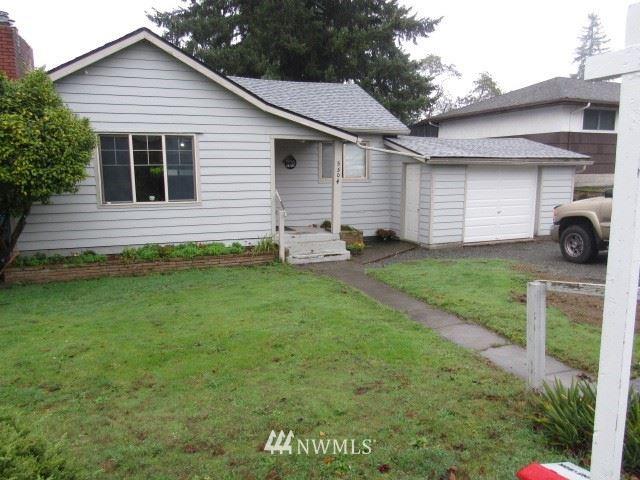 5504 Avon Street, Seattle, WA 98178 - MLS#: 1818619