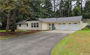 Photo of 435 89th Ave SW, Olympia, WA 98512 (MLS # 1520620)