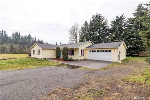Photo of 809 S Nenant St, Bucoda, WA 98530 (MLS # 1546620)