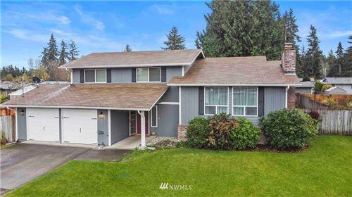 Photo of 5102 73rd Street Ct E, Tacoma, WA 98443 (MLS # 1691620)