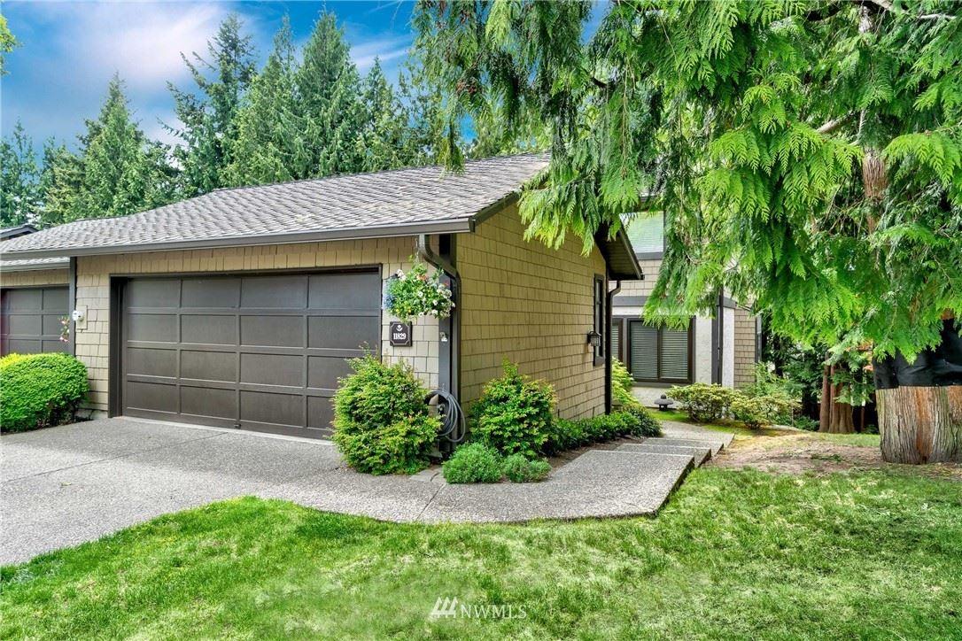 Photo of 11829 Stendall Drive N, Seattle, WA 98133 (MLS # 1774620)