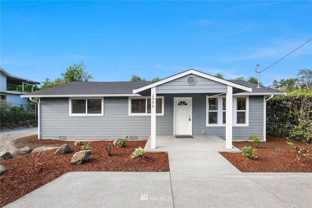 2996 S Dakota Street, Seattle, WA 98108 - #: 1824620