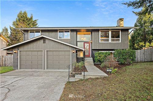 Photo of 11511 SE 28th Drive, Everett, WA 98208 (MLS # 1692621)