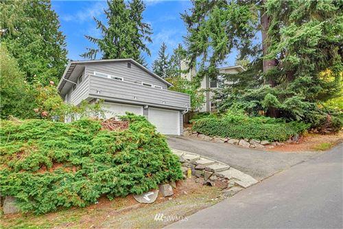 Photo of 10316 8th Avenue NE, Seattle, WA 98125 (MLS # 1839621)