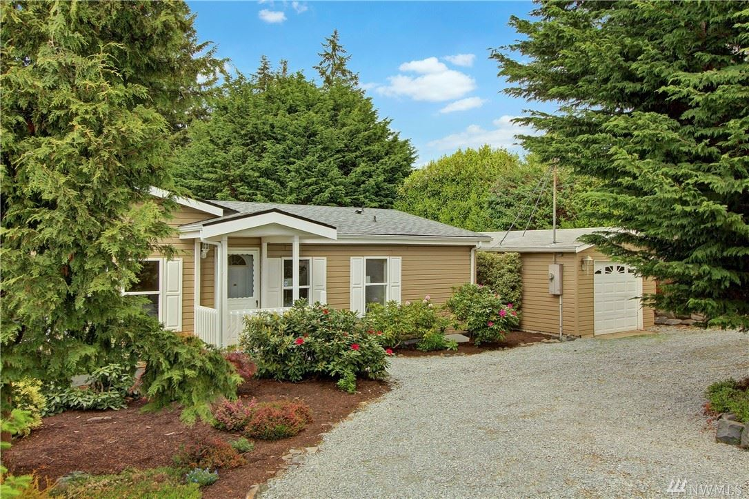 8311 224th St SW, Edmonds, WA 98026 - MLS#: 1606621