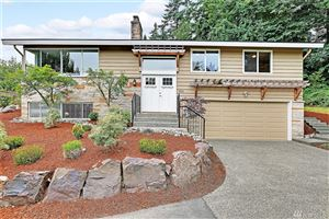 Photo of 4561 167th Lane SE, Bellevue, WA 98006 (MLS # 1519622)