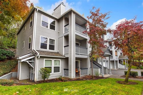 Photo of 33020 10th Avenue SW #BB201, Federal Way, WA 98023 (MLS # 1684622)