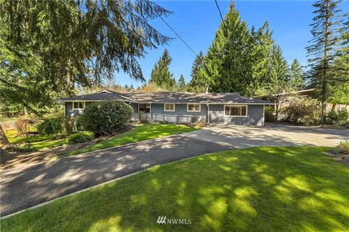 Photo of 14230 SE 179TH Place, Renton, WA 98058 (MLS # 1759622)