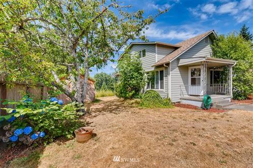 Photo of 6210 S Cheyenne Street, Tacoma, WA 98409 (MLS # 1816622)