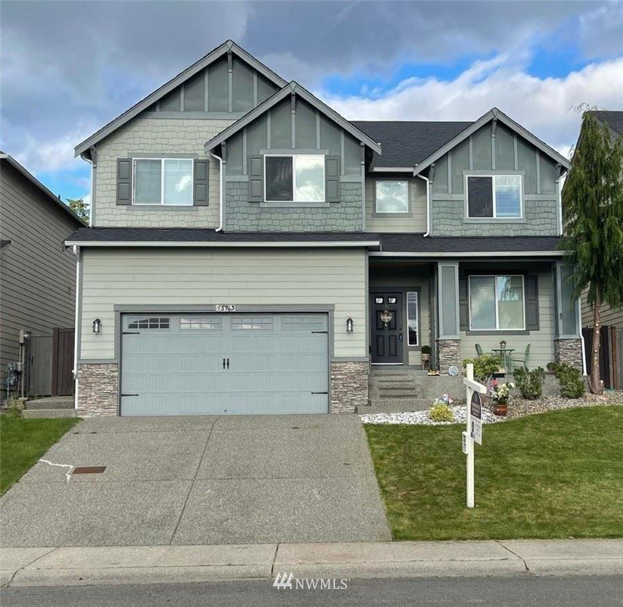 13713 77th Avenue Ct E, Puyallup, WA 98373 - #: 1772622