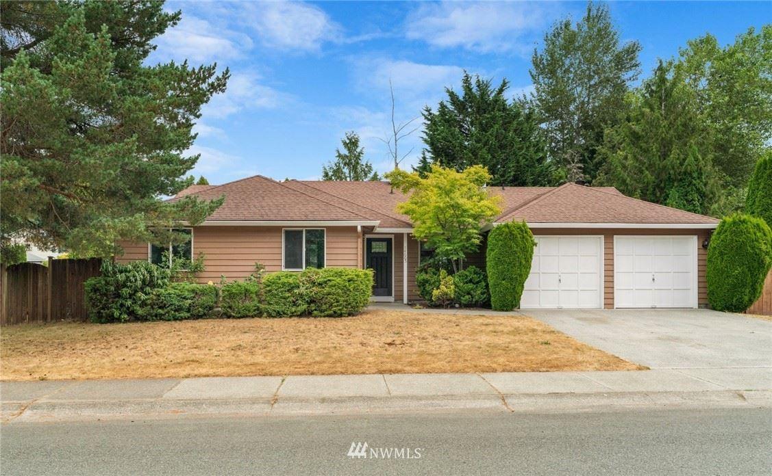 14605 Silver Firs Drive, Everett, WA 98208 - #: 1812622