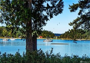 Tiny photo for 3365 Fisherman Bay Rd, Lopez Island, WA 98261 (MLS # 1380623)