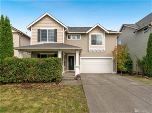 Photo of 33812 SE Odell St, Snoqualmie, WA 98065 (MLS # 1510623)
