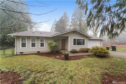 Photo of 3307 43rd Ave SE, Olympia, WA 98501 (MLS # 1543623)