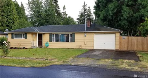 Photo of 4711 17th Ave SE, Olympia, WA 98503 (MLS # 1628623)