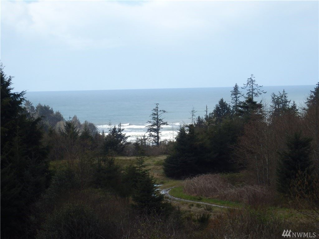 Photo of 3038 Ocean View Ct, Ilwaco, WA 98624 (MLS # 1585623)