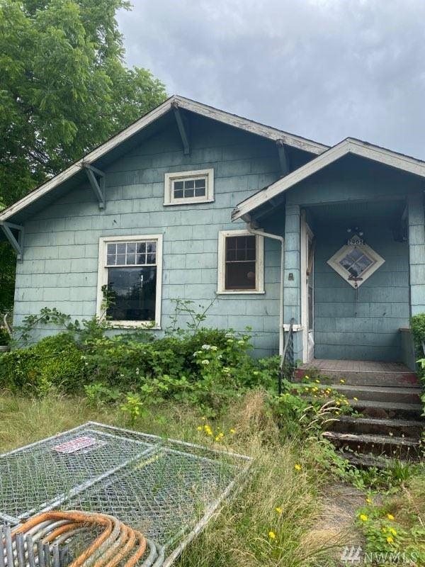 2905 B St SE, Auburn, WA 98002 - MLS#: 1627623