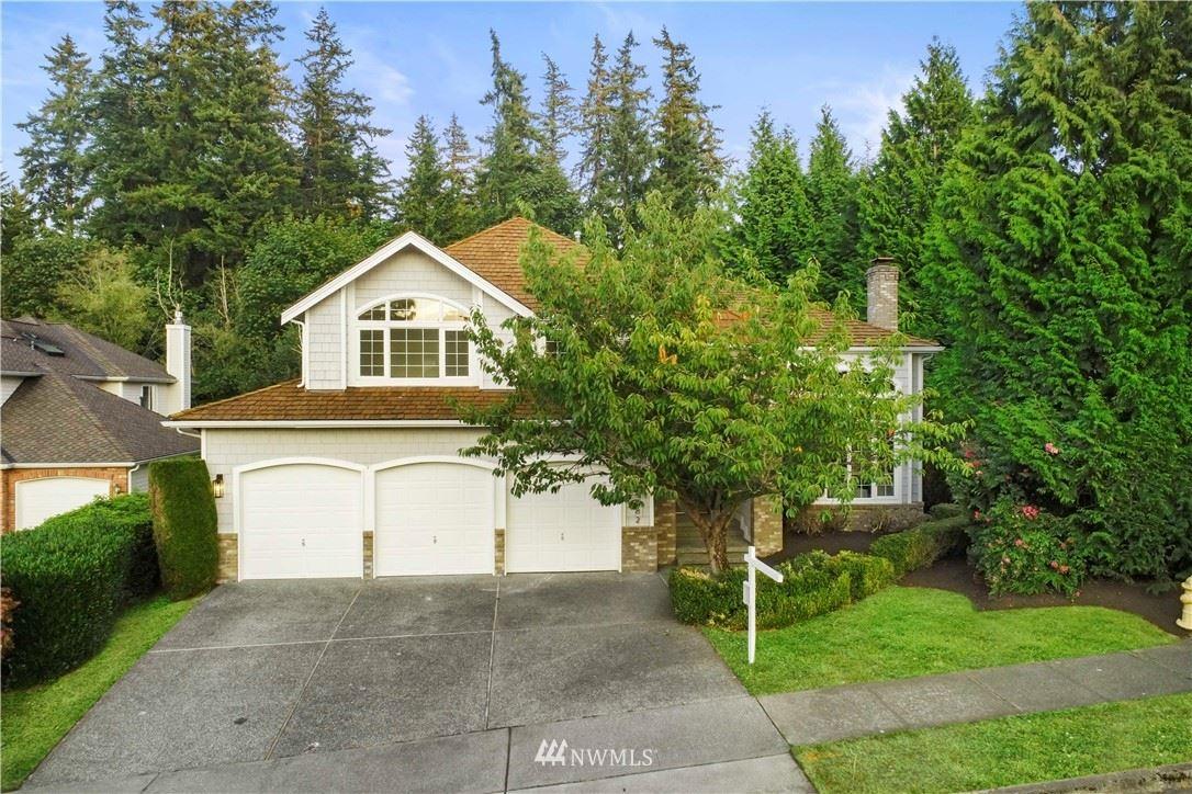 5582 166th Place SE, Bellevue, WA 98006 - #: 1829623