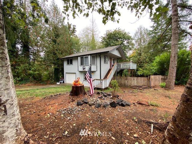 10 E View Place, Shelton, WA 98584 - MLS#: 1849623