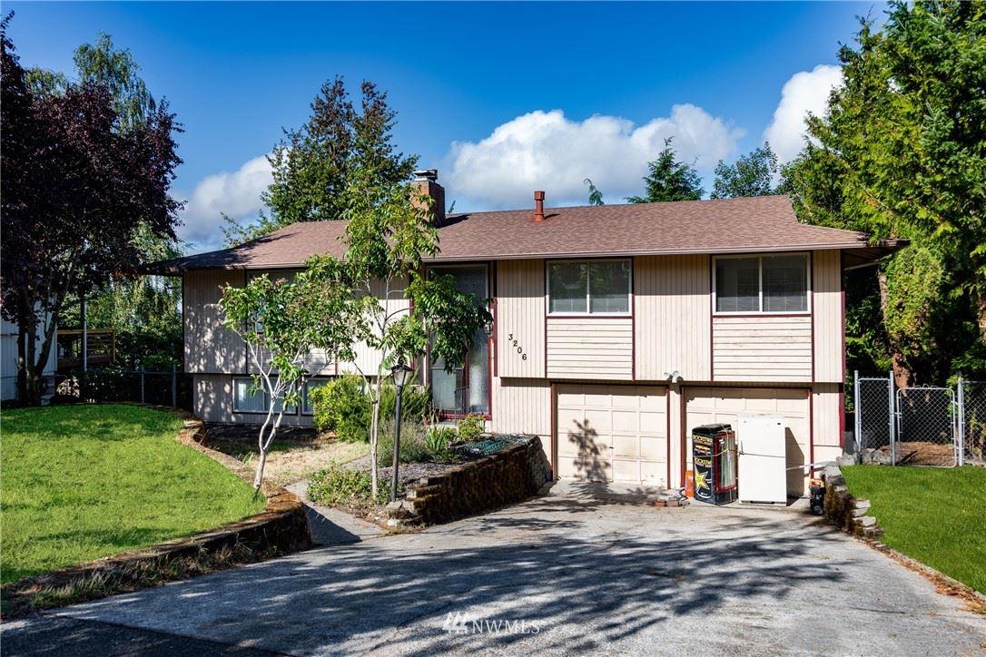 3206 N Bristol Street, Tacoma, WA 98407 - MLS#: 1852623