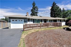 Photo of 8519 Maple Lane, Edmonds, WA 98026 (MLS # 1489624)