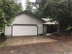 Photo of 22044 Bluewater Dr SE, Yelm, WA 98597 (MLS # 1519624)