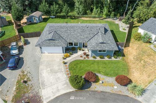 Photo of 11922 4th Avenue Ct E, Tacoma, WA 98445 (MLS # 1815624)