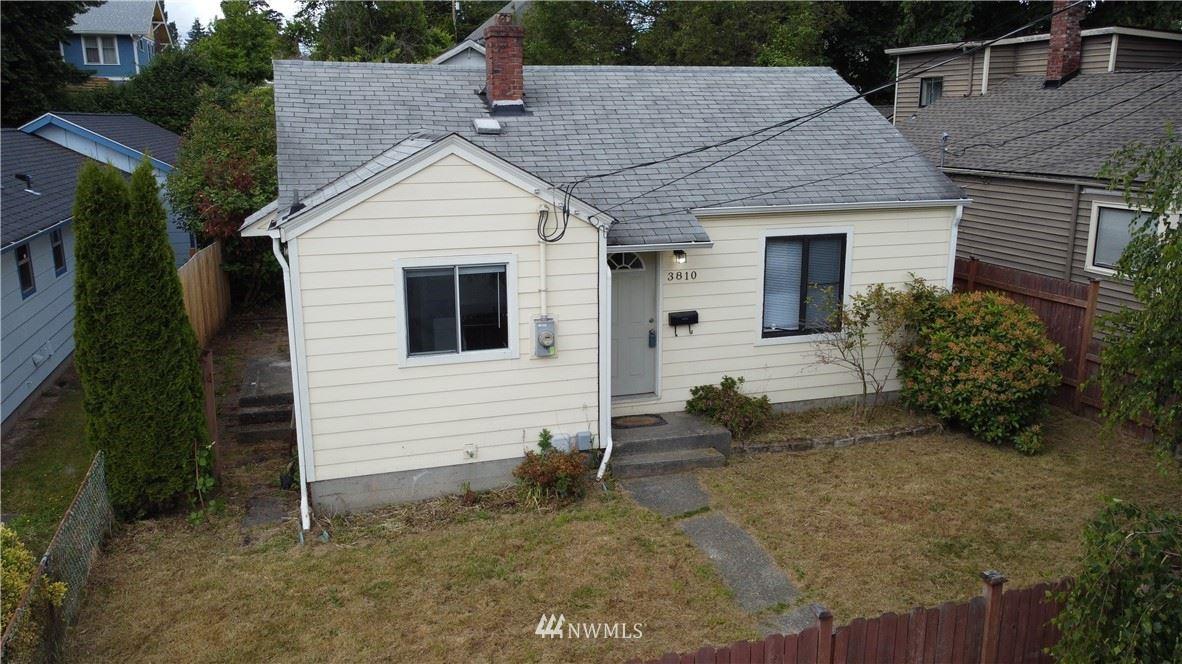 3810 S Asotin Street, Tacoma, WA 98418 - #: 1756624