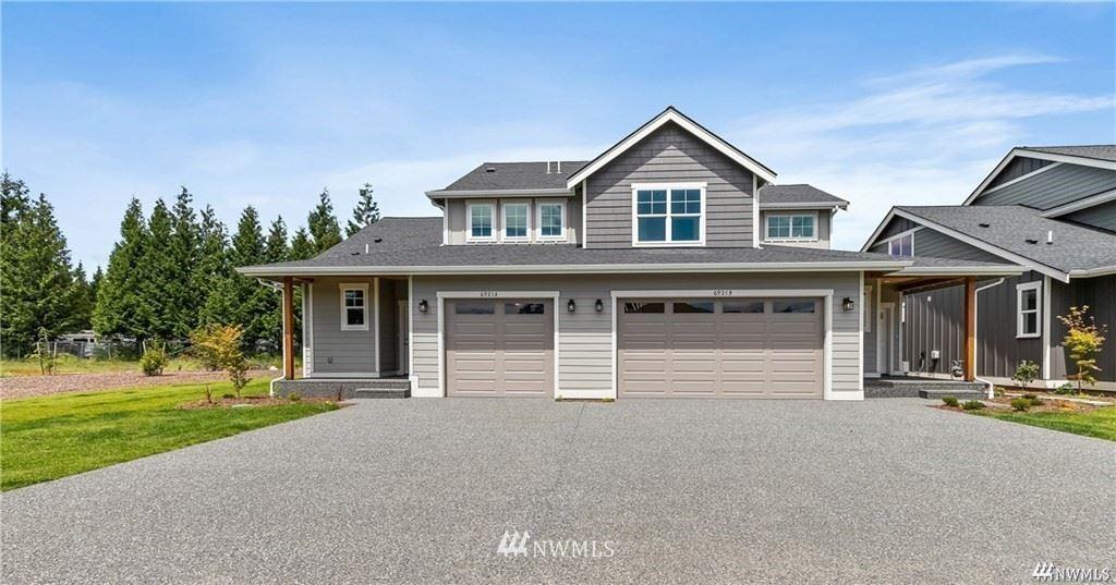 6902 Red Ridge Drive #B, Lynden, WA 98264 - MLS#: 1834624