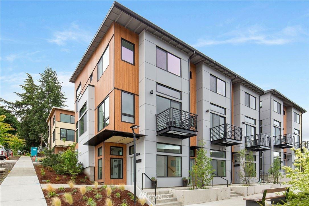 8617 39th Avenue S, Seattle, WA 98118 - MLS#: 1847624
