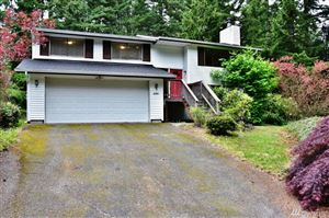 Photo of 4380 Victory Place SW, Port Orchard, WA 98367 (MLS # 1452625)