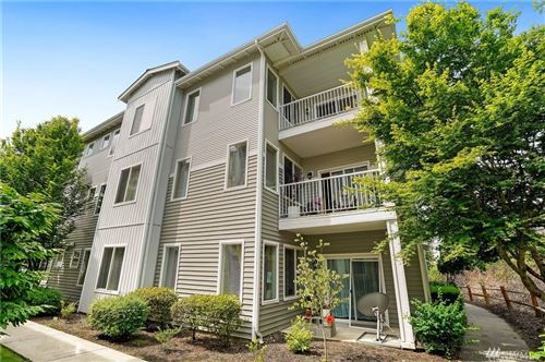Photo of 14915 38th Dr SE #3024, Bothell, WA 98012 (MLS # 1613625)