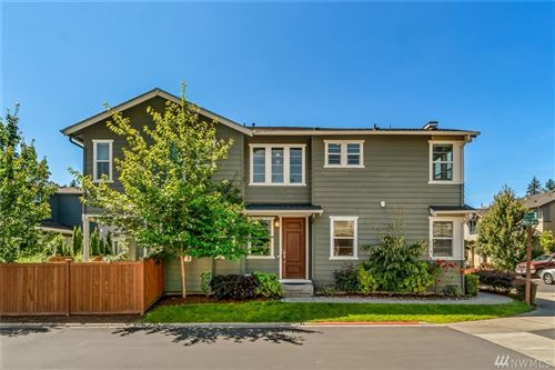 Photo of 3622 177th Place SE, Bothell, WA 98012 (MLS # 1630625)
