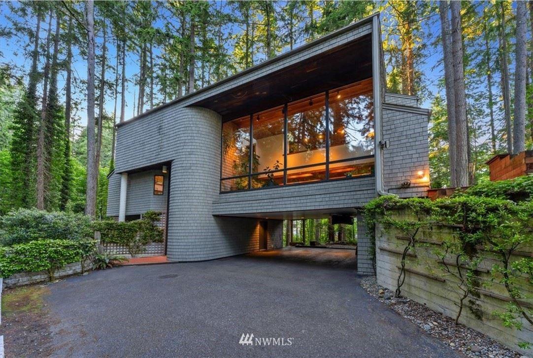 1313 W Lake Sammamish Parkway SE, Bellevue, WA 98008 - #: 1792625