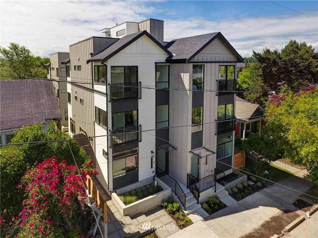 2717 S Judkins Street #A, Seattle, WA 98144 - #: 1795625